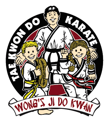 Martial Arts - Voted Best in Fremont, California